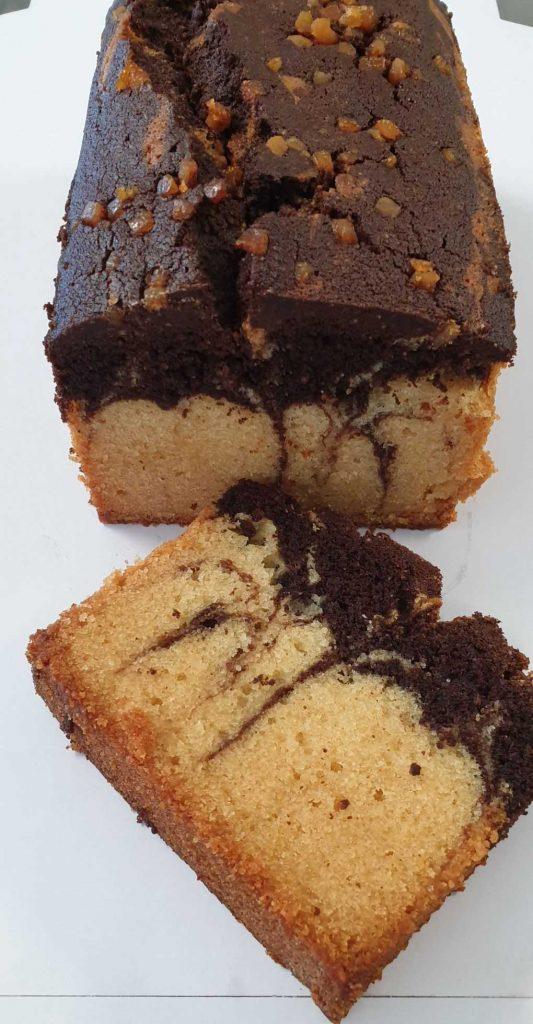 orange-and-chocolate-marble-cake-gf-2-copy